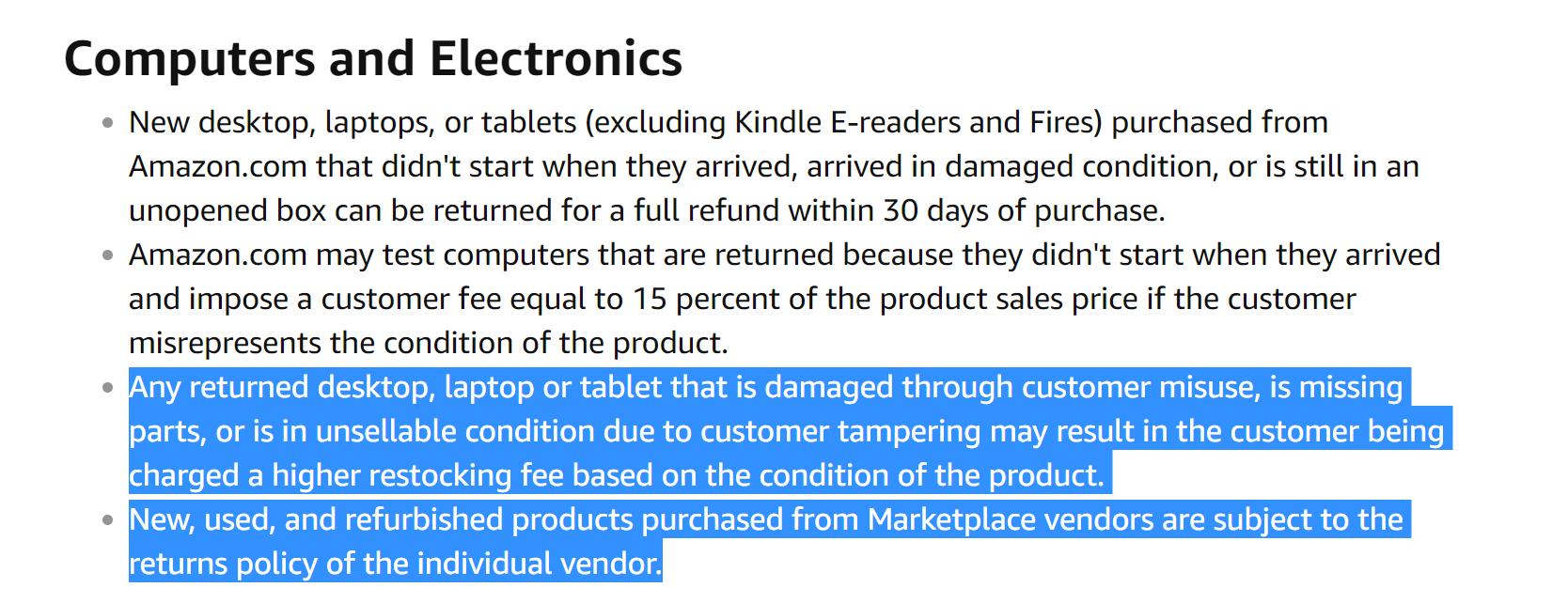 Fraud Customer Canada Sellers Amazon Seller Forums