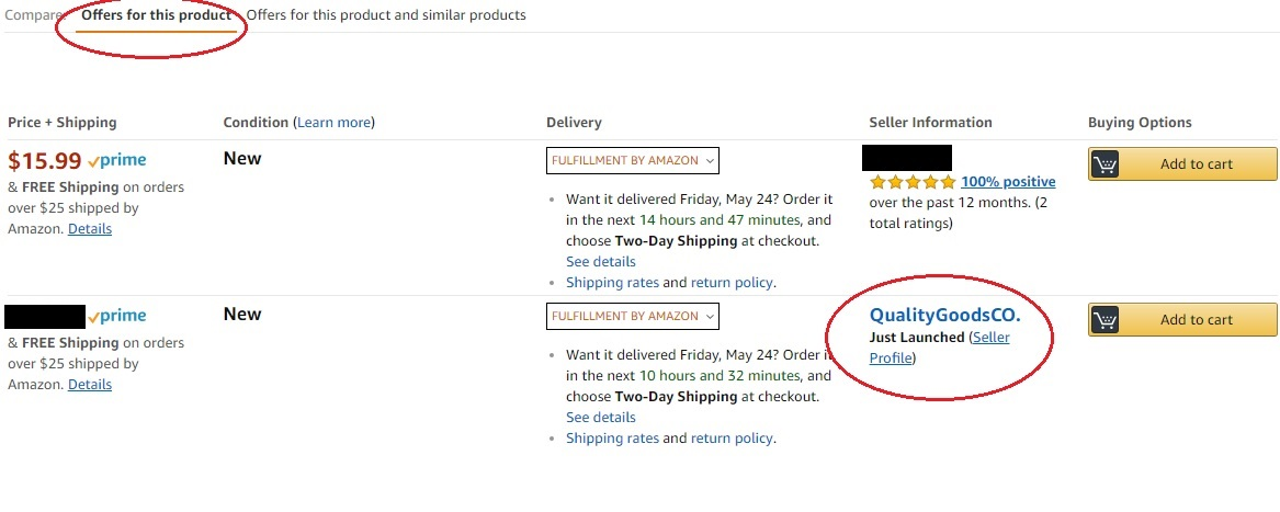 The Insider Secrets For how to sell books on amazon Exposed